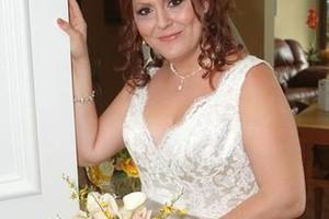 Photo #8: Wedding Photography. 3-Albums $995.00!