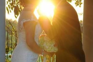 Photo #7: Wedding Photography. 3-Albums $995.00!