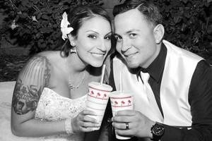Photo #3: Wedding Photography. 3-Albums $995.00!