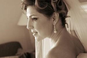 Photo #2: Wedding Photography. 3-Albums $995.00!