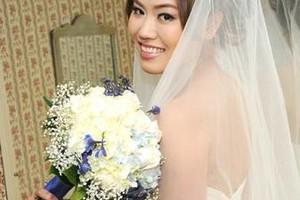 Photo #1: Wedding Photography. 3-Albums $995.00!