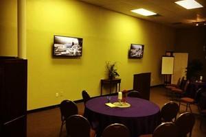 Photo #2: TV wall mount service. LA's Expert