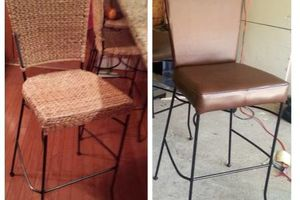Photo #3: AFFORDABLE UPHOLSTERY SERVICES