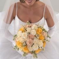 Photo #1: Almeidas Floral Designs