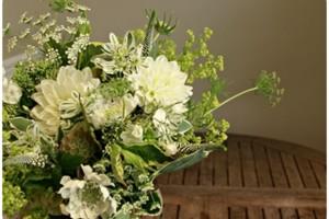Photo #1: Falls Flowers