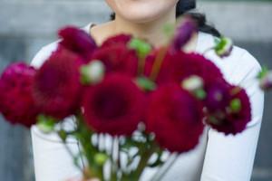 Photo #1: Rachel Cho Floral Design