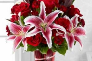Photo #1: Superior Florist