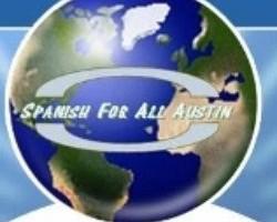Photo #1: Spanish For All Austin