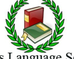 Photo #1: Perkins Language Services