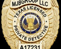Photo #1: MJBGroup LLC