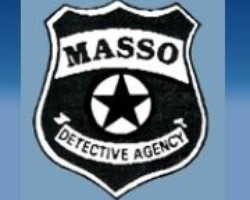 Photo #1: Masso Detective Agcy