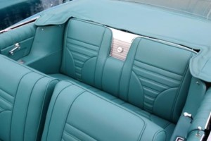 Photo #8: CUSTOM AUTO INTERIOR. EXCELLENT WORK!  N-sydez-Out