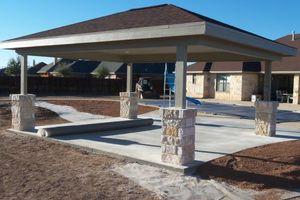Photo #1: Pro image construction & remodeling