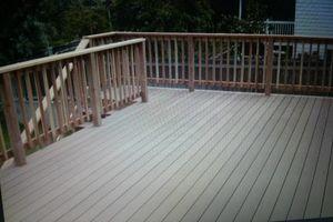 Photo #8: Pro image construction & remodeling