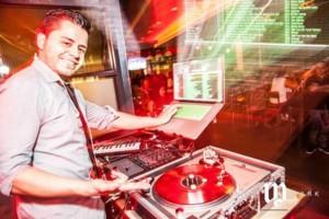 Photo #1: COLOMBIAN DJ KiiDDOO