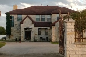 Photo #6: Castle Gutters and Metal Roofing Company