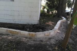 Photo #4: We do any type of job! (stone, flooring, painting)