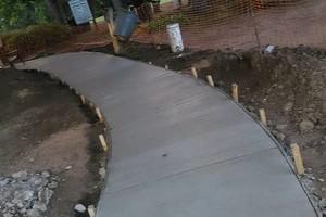Photo #6: We do any type of job! (stone, flooring, painting)