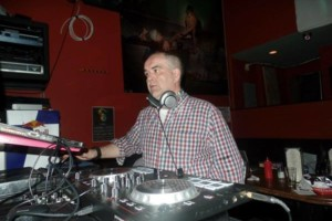 Photo #2: DJ Muzikcube - Available for Events and Parties