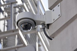 Photo #5: CCTV Cameras, IP, NVR, DVR, Home Theater, Projectors, Surround Sound