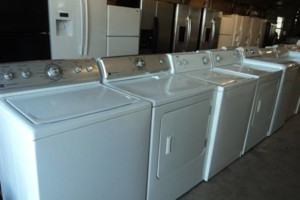 Photo #2: RAMIREZ APPLIANCES
