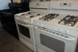 Photo #5: RAMIREZ APPLIANCES