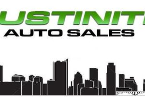 Photo #1: WE BEAT ALL ESTIMATES - VEHICLE REPAIR!  Austinite Auto