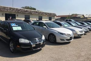 Photo #2: WE BEAT ALL ESTIMATES - VEHICLE REPAIR!  Austinite Auto