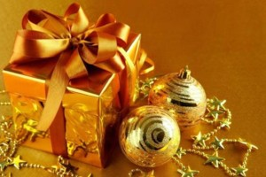Photo #3: Hate gift shopping... hire a personal shopper this Holliday season