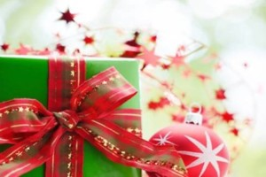 Photo #2: Hate gift shopping... hire a personal shopper this Holliday season