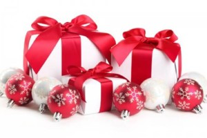 Photo #1: Hate gift shopping... hire a personal shopper this Holliday season
