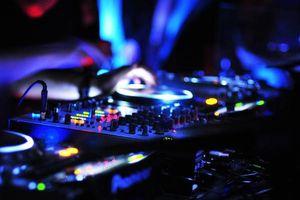 Photo #1: Premier DJ Services. HOLIDAY, WEDDING, PARTY, CORPORATE DJ