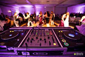 Photo #2: Premier DJ Services. HOLIDAY, WEDDING, PARTY, CORPORATE DJ