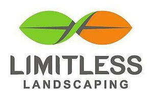 Photo #1: Austin's PREMIER Artificial Grass Landscaping Company!