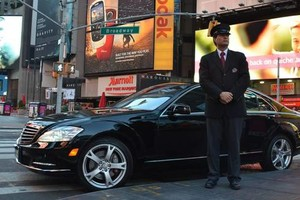 Photo #7: Rolls Royce , Bentley & S550 for a Holiday Night Out