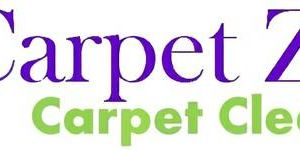 Photo #1: Professionally Clean your Carpets 3-rooms $77