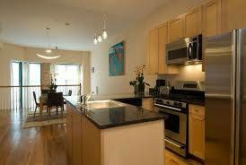 Photo #3: Milton Quality Cleaning Services.... Refrigerator, Windows, oven, cabinets