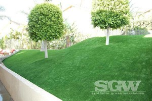 Photo #4: Synthetic Grass Warehouse SALE - $1