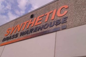 Photo #3: Synthetic Grass Warehouse SALE - $1