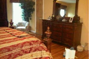 Photo #2: Couture Cleaning Inc. Residential & Commercial