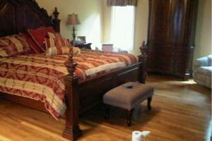 Photo #1: Couture Cleaning Inc. Residential & Commercial