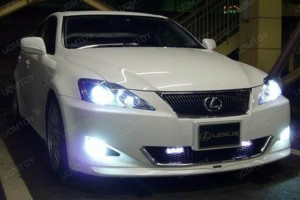 Photo #8: HID LIGHT KIT - PLASTI-DIP-AND MORE!