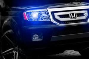 Photo #10: HID LIGHT KIT - PLASTI-DIP-AND MORE!