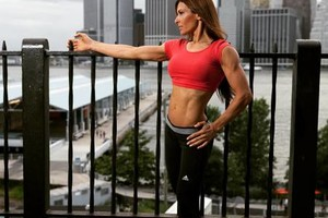 Photo #1: Personal Trainer - To change you need to begin