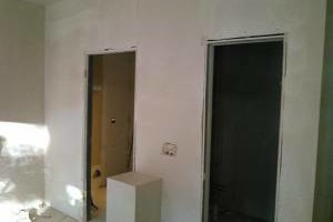 Photo #10: Luis Remodeling and Painting Contracting Services