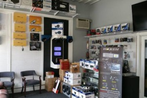 Photo #12: Car Stereo and Car Audio Installation
