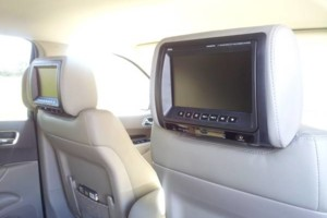 Photo #4: Car Stereo and Car Audio Installation