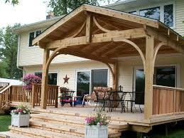 Photo #5: Do you need Commercial and residential construstion