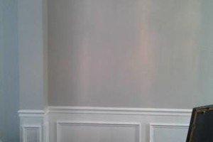 Photo #20: NEAT & PROFESSIONAL Painting....