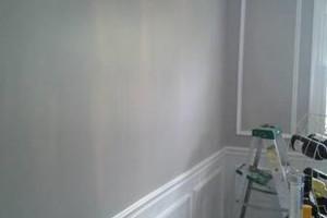 Photo #19: NEAT & PROFESSIONAL Painting....